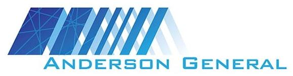 Anderson General
